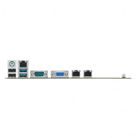 asus-p10s-m-server-workstation-motherboard-intel-c232-lga-1151-presa-h4-micro-atx-3.jpg