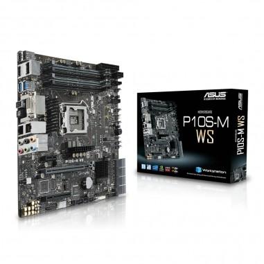 asus-p10s-m-ws-server-workstation-motherboard-intel-c236-lga-1151-presa-h4-micro-atx-1.jpg