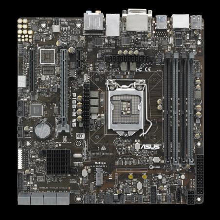 asus-p10s-m-ws-server-workstation-motherboard-intel-c236-lga-1151-presa-h4-micro-atx-2.jpg