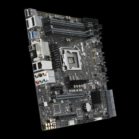asus-p10s-m-ws-server-workstation-motherboard-intel-c236-lga-1151-presa-h4-micro-atx-4.jpg
