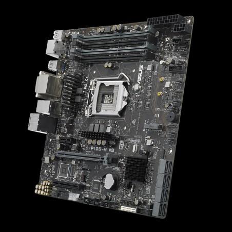 asus-p10s-m-ws-server-workstation-motherboard-intel-c236-lga-1151-presa-h4-micro-atx-5.jpg