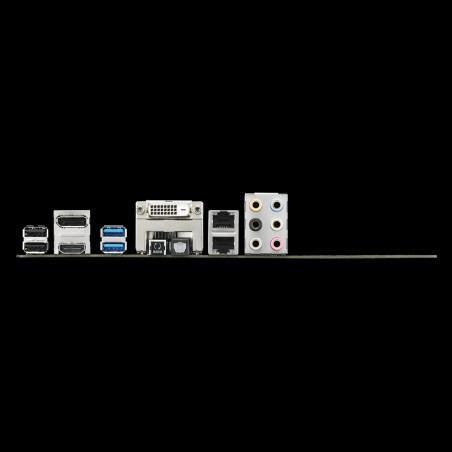 asus-p10s-m-ws-server-workstation-motherboard-intel-c236-lga-1151-presa-h4-micro-atx-6.jpg