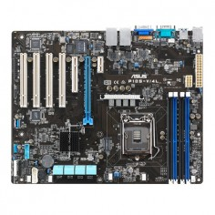 asus-p10s-v-4l-server-workstation-motherboard-intel-c236-lga-1151-presa-h4-atx-1.jpg
