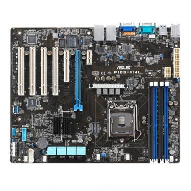 asus-p10s-v-4l-server-workstation-motherboard-intel-c236-lga-1151-presa-h4-atx-1.jpg