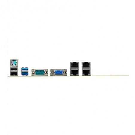 asus-p10s-v-4l-server-workstation-motherboard-intel-c236-lga-1151-presa-h4-atx-3.jpg