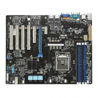 asus-p10s-x-server-worksation-motherboard-server-workstation-motherboard-intel-c232-lga-1151-presa-h4-atx-1.jpg