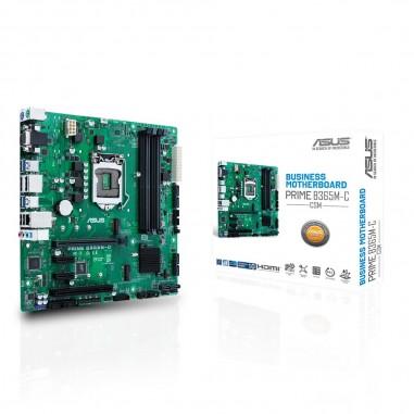 asus-prime-b365m-c-csm-intel-b365-lga-1151-presa-h4-micro-atx-1.jpg
