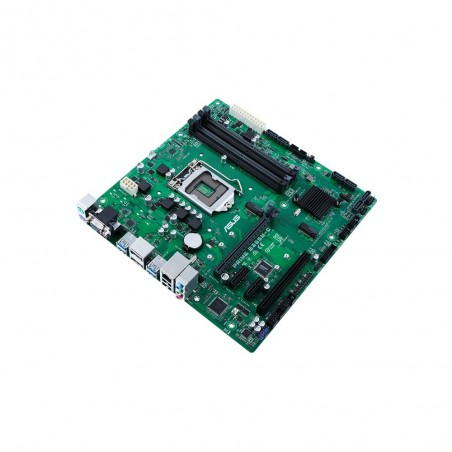 asus-prime-b365m-c-csm-intel-b365-lga-1151-presa-h4-micro-atx-4.jpg