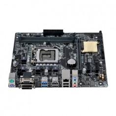 asus-h110m-k-intel-h110-lga-1151-presa-h4-micro-atx-1.jpg