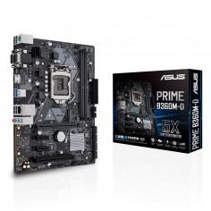 asus-prime-b360m-d-intel-b360-lga-1151-presa-h4-micro-atx-1.jpg
