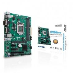 asus-prime-h310m-c-r20-csm-intel-h310-lga-1151-presa-h4-micro-atx-1.jpg