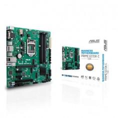 asus-prime-q370m-c-csm-intel-q370-micro-atx-1.jpg