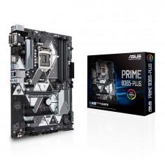 asus-prime-b365-plus-intel-b365-lga-1151-presa-h4-atx-1.jpg