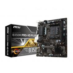 msi-b350m-pro-vd-plus-amd-b350-presa-am4-micro-atx-1.jpg