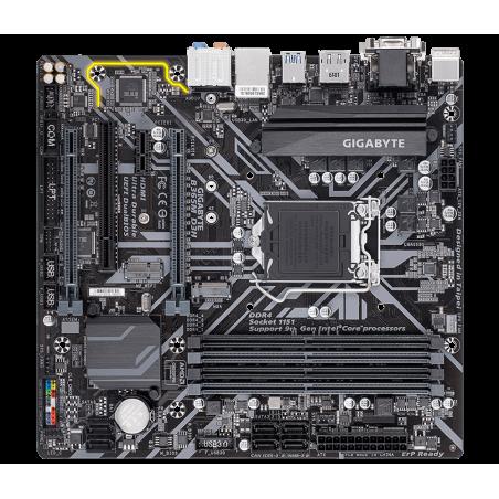 gigabyte-b365m-d3h-scheda-madre-intel-b365-lga-1151-presa-h4-micro-atx-2.jpg