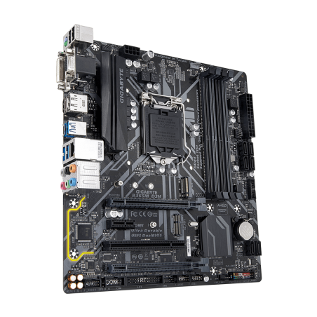 gigabyte-b365m-d3h-scheda-madre-intel-b365-lga-1151-presa-h4-micro-atx-3.jpg