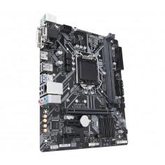 gigabyte-h310m-s2h-scheda-madre-intel-h310-lga-1151-presa-h4-micro-atx-1.jpg
