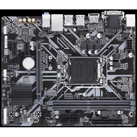 gigabyte-h310m-s2h-scheda-madre-intel-h310-lga-1151-presa-h4-micro-atx-2.jpg