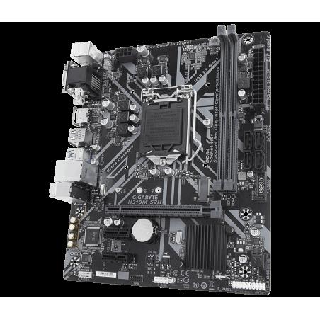 gigabyte-h310m-s2h-scheda-madre-intel-h310-lga-1151-presa-h4-micro-atx-3.jpg