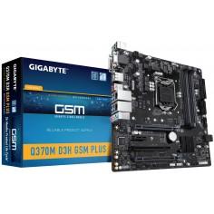 gigabyte-q370m-d3h-gsm-plus-intel-q370-lga-1151-presa-h4-micro-atx-1.jpg