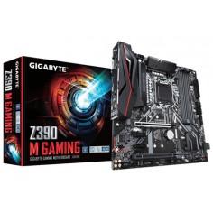 gigabyte-z390-m-gaming-intel-z390-lga-1151-presa-h4-micro-atx-1.jpg