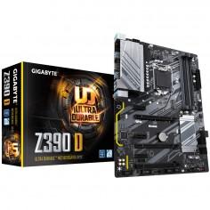 gigabyte-z390-d-scheda-madre-intel-z390-express-lga-1151-presa-h4-atx-1.jpg