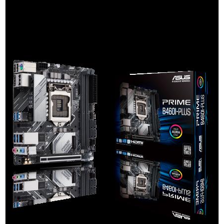 asus-prime-b460i-plus-intel-b460-lga-1200-btx-5.jpg
