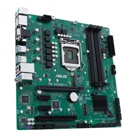 asus-pro-b460m-c-csm-intel-b460-lga-1200-micro-atx-4.jpg
