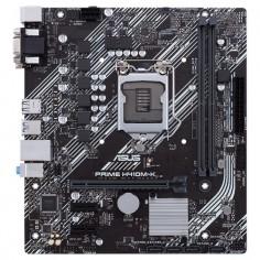 asus-prime-h410m-k-intel-h410-lga-1200-micro-atx-1.jpg