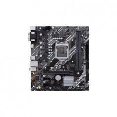 asus-prime-h410m-e-intel-h410-lga-1200-micro-atx-1.jpg