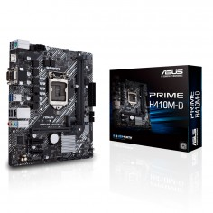asus-prime-h410m-d-intel-h410-micro-atx-1.jpg
