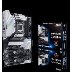 asus-prime-z490-a-intel-z490-lga-1200-atx-6.jpg