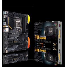 asus-tuf-gaming-z490-plus-wi-fi-intel-z490-lga-1200-atx-5.jpg