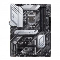 asus-prime-z590-p-intel-z590-lga-1200-atx-1.jpg