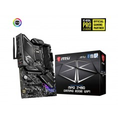 msi-mpg-z490-gaming-edge-wifi-scheda-madre-intel-z490-lga-1200-atx-1.jpg