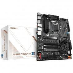 gigabyte-w480-vision-w-scheda-madre-intel-w480-express-lga-1200-atx-1.jpg