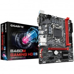 gigabyte-b460m-gaming-hd-scheda-madre-lga-1200-micro-atx-1.jpg