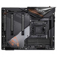 gigabyte-z490-aorus-master-scheda-madre-intel-z490-lga-1200-atx-1.jpg
