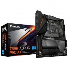 gigabyte-z590-aorus-pro-ax-scheda-madre-intel-express-lga-1200-atx-1.jpg
