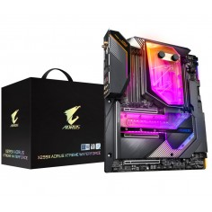 gigabyte-x299x-aorus-xtreme-waterforce-intel-x299-express-lga-2066-socket-r4-xl-atx-1.jpg
