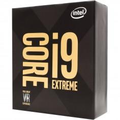 intel-core-i9-9980xe-processore-3-ghz-2475-mb-cache-intelligente-scatola-1.jpg