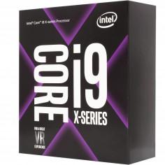 intel-core-i9-9940x-processore-33-ghz-1925-mb-cache-intelligente-scatola-1.jpg