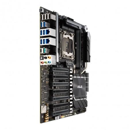asus-pro-ws-x299-sage-ii-server-workstation-motherboard-intel-x299-lga-2066-socket-r4-ceb-3.jpg