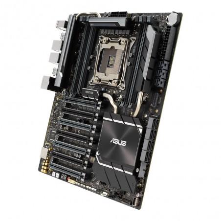 asus-pro-ws-x299-sage-ii-server-workstation-motherboard-intel-x299-lga-2066-socket-r4-ceb-5.jpg