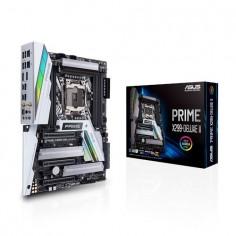 asus-prime-x299-deluxe-ii-intel-x299-lga-2066-socket-r4-atx-1.jpg