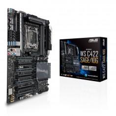 asus-ws-c422-sage-10g-server-workstation-motherboard-intel-c422-lga-2066-socket-r4-ceb-1.jpg