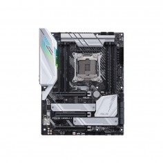 asus-prime-x299-a-ii-intel-x299-lga-2066-socket-r4-atx-1.jpg