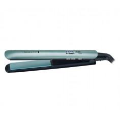 remington-s8500-messa-in-piega-piastra-per-capelli-blu-1.jpg