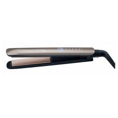 remington-s8590-messa-in-piega-piastra-per-capelli-caldo-bronzo-1.jpg