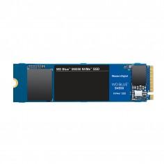 western-digital-wd-blue-sn550-nvme-m2-1000-gb-pci-express-30-3d-nand-1.jpg